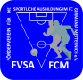 Förderverein für die Sportliche Ausbildung im FC Germania Metternich 1912 e.V.